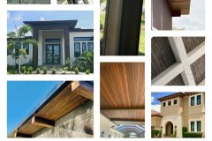 Copy of Copy of With over 20 years of experience in the architectural, construction industry, and with over 15,000 Commercial & Residential Projects Creative Architectural Resin Products (CARP), designs, manufacture and install beautiful resin-based faux